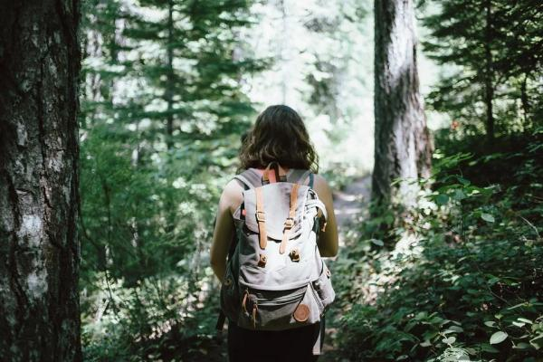 Planning a hiking trip? These basic trips below can help you get started.