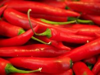 Is spicy food good for you? Studies have shown the answer to be yes. Benefits include losing weight, preventing heart disease and living longer.