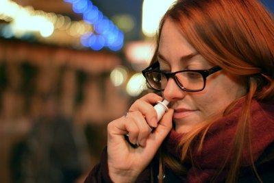 Buy Taffix Nasal Spray