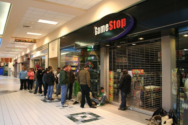How To Buy Gme Stock Australia