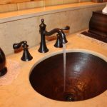 Bamboo Sink Reviews