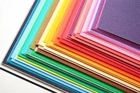 Where To Buy Cardstock