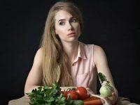 Endomorph Diet Plan PDF