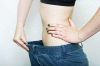Fat Dissolving Injections Review
