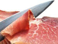 Carando Ham Where To Buy