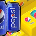 Pepsi Peeps Soda Where To Buy